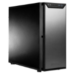 Antec P280 Midi-Tower Black computer case