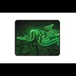 Razer Goliathus Speed Cosmic Edition Green mouse pad