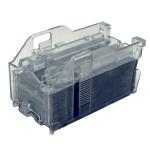 KYOCERA 1903NB0UN0 printer kit