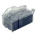 Kyocera Sh-12 staple holder