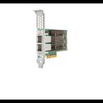 Hewlett Packard Enterprise R2E09A networking card Fiber 32000 Mbit/s Internal