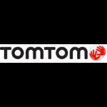 TomTom navigator