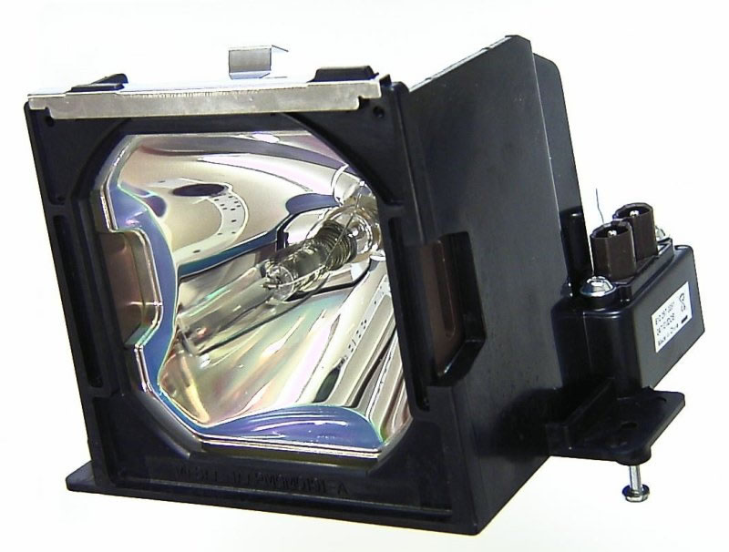 Boxlight Generic Complete Lamp for BOXLIGHT MP-42t projector. Includes 1 year warranty.