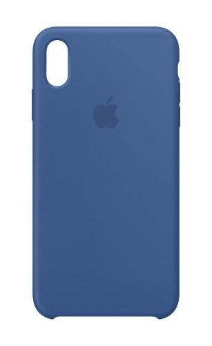 Apple MVF62ZM/A mobile phone case Cover