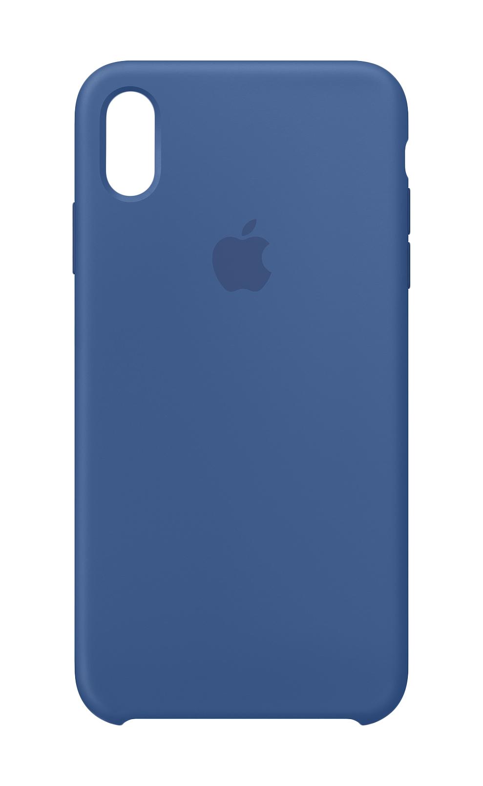 Apple MVF62ZM/A funda para teléfono móvil