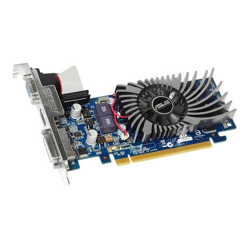 ASUS 210-1GD3-L NVIDIA GeForce 210 1GB