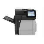 HP LaserJet Color Enterprise MFP M680dn