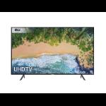 Samsung UE40NU7120K 40