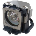 Sanyo Replacement Lamp for PLC-XU75 Projector projector lamp 200 W UHP