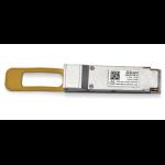 Mellanox Technologies MMA1B00-B150D network transceiver module Fiber optic 40000 Mbit/s QSFP+ 850 nm