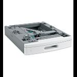 Lexmark 30G0806 duplex unit