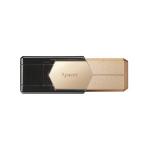 Apacer AH650 32GB 32GB USB 3.0 (3.1 Gen 1) Type-A Gold USB flash drive
