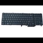Dell Keyboard (ENGLISH)