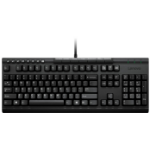 Lenovo Enhanced Performance USB Gen II keyboard QWERTY UK English Black
