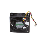 HP RK2-1992-000CN Laser/LED printer Fan