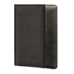 CODi C30703000 Folio Black