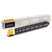 KYOCERA 1T02L7ANL0 (TK-8345 Y) Toner yellow, 12K pages @ 5% coverage