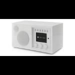 Como Audio Solo digital audio streamer White Wi-Fi