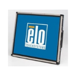 Elo TouchSystems 1939L