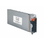IBM Cisco 4Gb 20 port Fibre Channel Switch Module Unmanaged network switch Silver