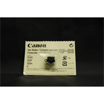 Canon CP20 Purple Ink Roll