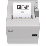 Epson TM-T88V (012A1) Thermal POS printer 180 x 180 DPI Wired