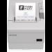Epson TM-T88V (012A1) Térmico Impresora de recibos 180 x 180 DPI Alámbrico