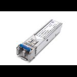 Finisar FTLF1318P3BTL network transceiver module Fiber optic 1000 Mbit/s SFP 1310 nm