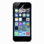 Belkin F8W179QE2 Clear screen protector iPhone SE screen protector