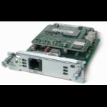 Cisco HWIC-1ADSLI Internal RJ-11 24Mbit/s networking card