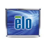 Elo Touch Solution 1930L