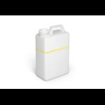 Epson C13T724000 (T724000) Ink waste box