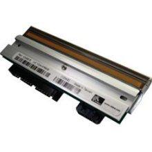 Zebra P1004234 print head Thermal Transfer