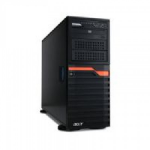 Acer Server accessories - (AT350 F1) (LGA1366 Active heat-sink Kit)