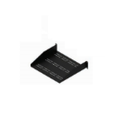 Eaton ETN-MS40BU rack accessory Rack shelf