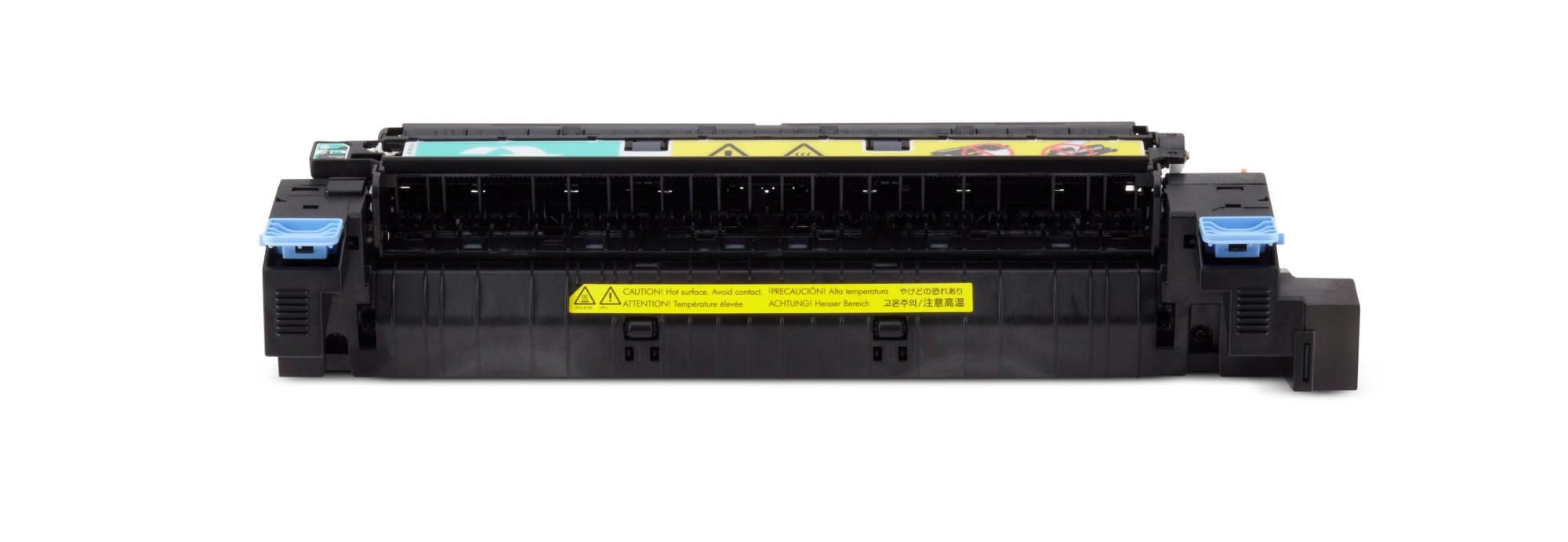 HP LaserJet 220V Maintenance/Fuser Kit