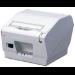 Star Micronics TSP847II-24 Direct thermal POS printer 406 x 203DPI