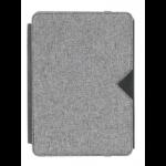 """Tech air TAXUT046 8"""" Folio Grey"""