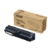 Epson High Capacity Toner Cartridge Black
