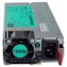 HP 578322-B21 power supply unit