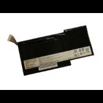 BTI BTY-M6J Battery
