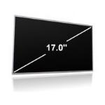 """MicroScreen 17.0"""" LCD"""