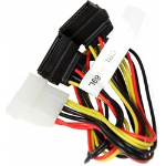 Supermicro CBL-0289L internal power cable 0.3 m
