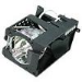 Acer Replacement lamp for PD725 P-VIP