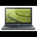 Acer Aspire 532P