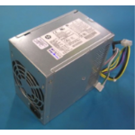 HP 702453-001 320W Grey power supply unit