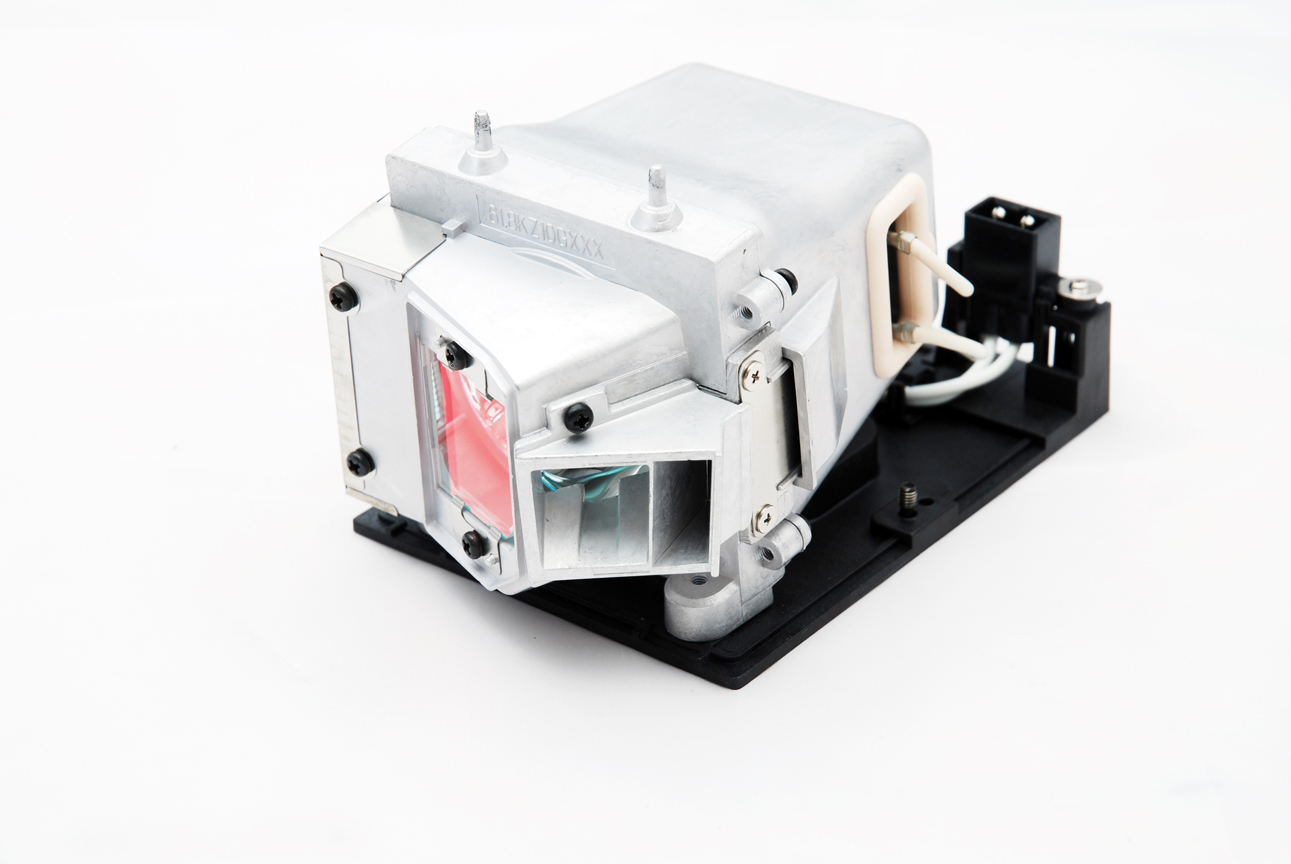 Optoma SP.8KZ01GC01 projection lamp