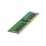Hewlett Packard Enterprise 16GB DDR4-2400 16GB DDR4 2400MHz memory module