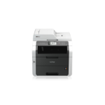 Brother MFC-9342CDW 2400 x 600DPI LED A4 22ppm Wi-Fi multifunctional