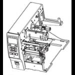 Zebra P1058930-001 Label printer Front panel